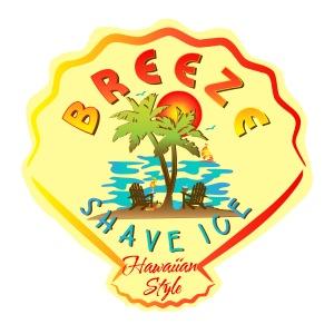Breeze shell logo 1-8-15 copy