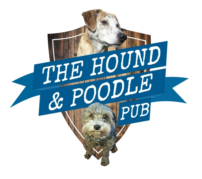 The Hound and the Poodle 7-2 copy
