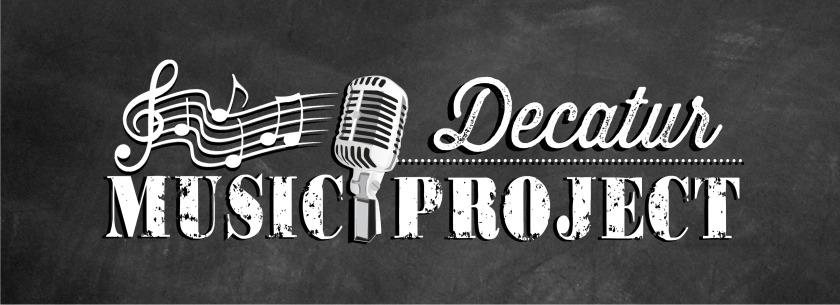 decatur-music-project-2