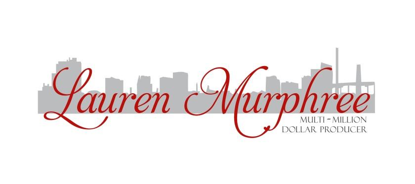 Lauren 1