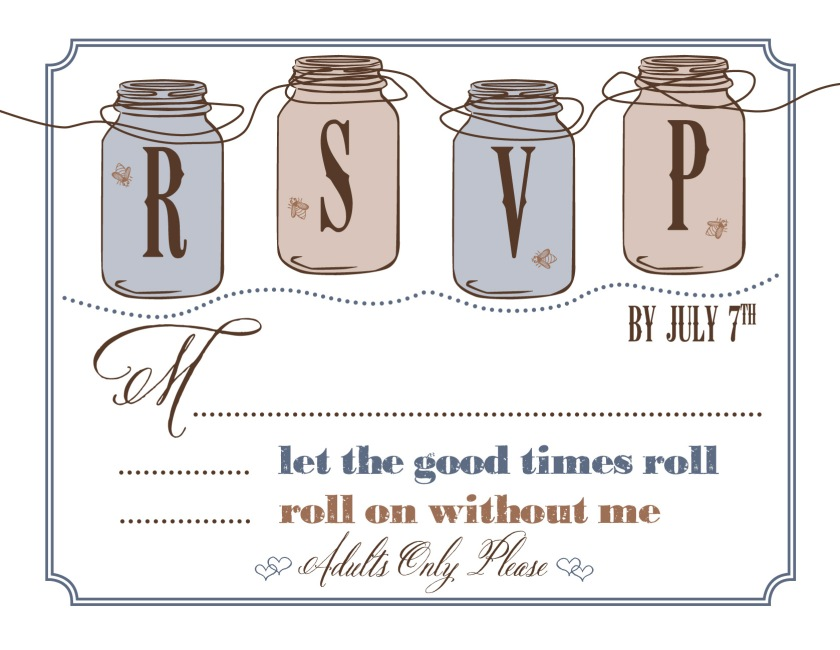 rsvp mandm back copy